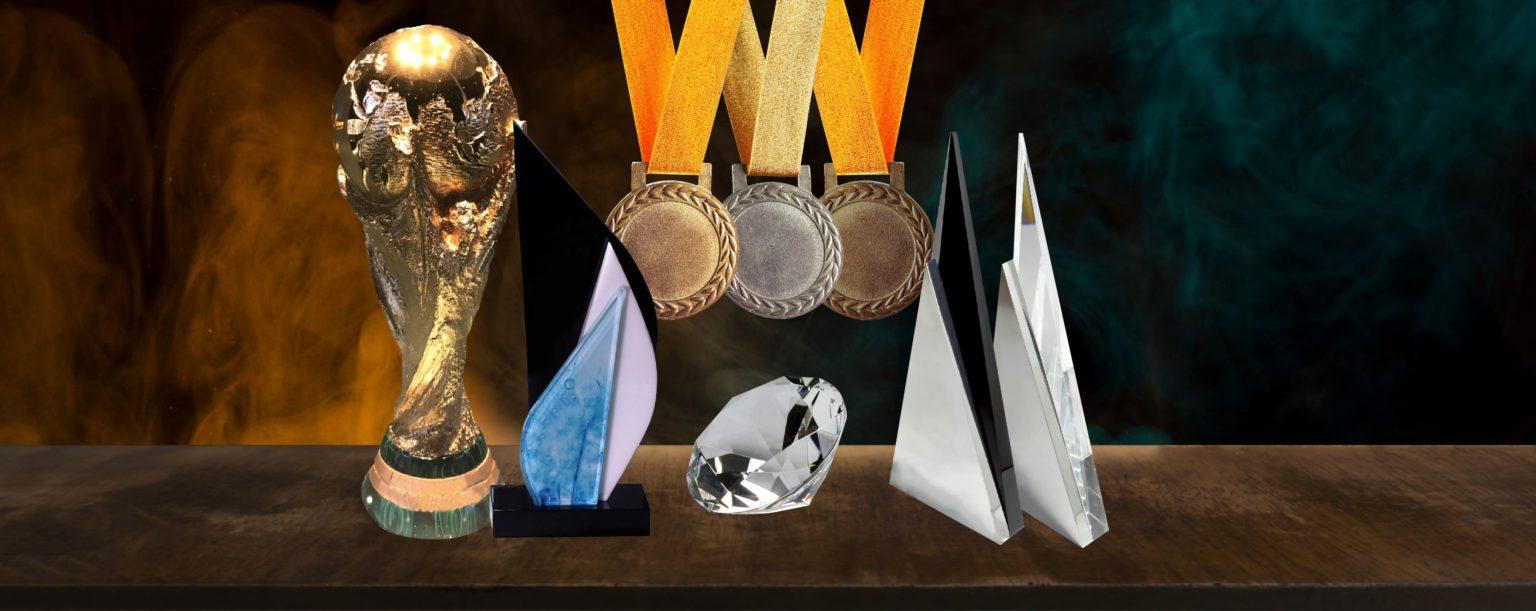 Trophy-World Malaysia