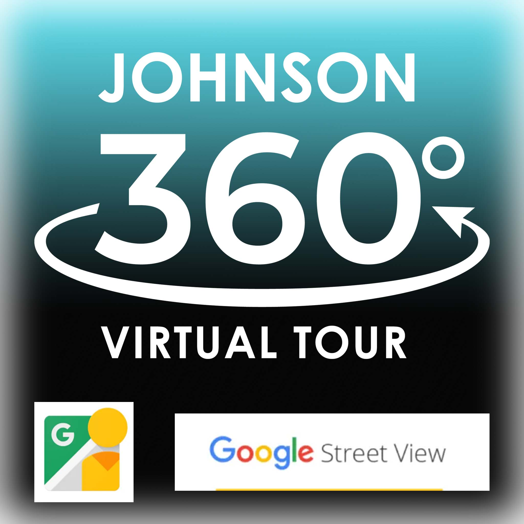 Johnson VR 360 Photo Services