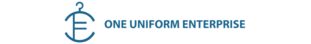 ONE UNIFORM ENTERPRISE