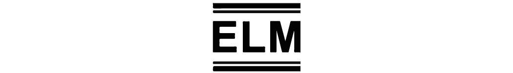 ELM Lighting Sdn Bhd