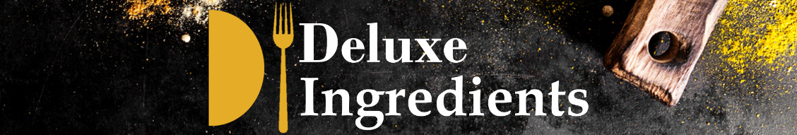 Deluxe Ingredients Sdn Bhd