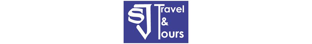 Suka Jaya Travel & Tours Sdn Bhd