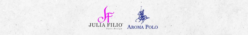 Aroma Polo (M) Sdn Bhd