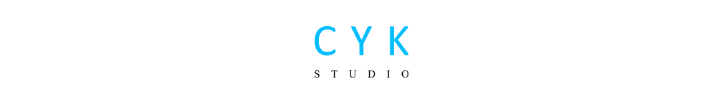 CYK Studio Enterprise