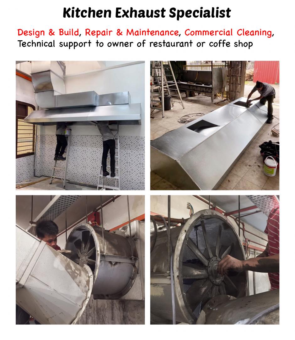 Steeltech Engineering Enterprise