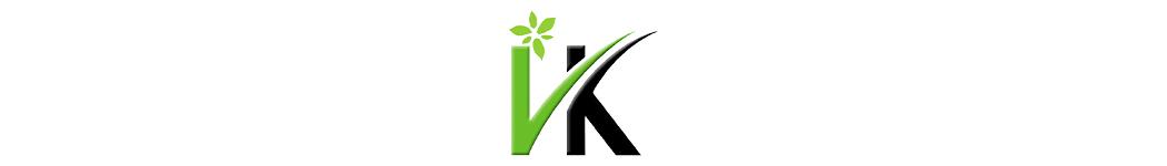 VK WELLNESS RESOURCES