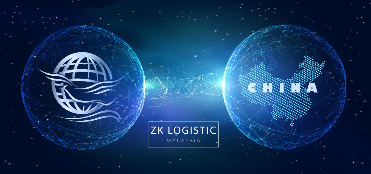 ZK Logistic Sdn Bhd