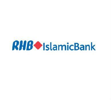 Selangor Rhb Islamic Bank Berhad From V Tone Technologies Solution