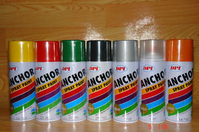 johor anchor spray paint anchor spray paint from g star. Black Bedroom Furniture Sets. Home Design Ideas