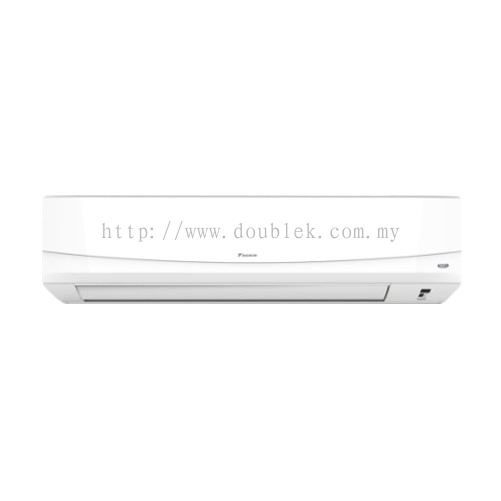 Johor FTKG28Q / RKG28FV1D (1 0HP R32 Inverter) Wall-Mounted