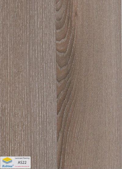 Ambassador collection sg for Robina laminate flooring