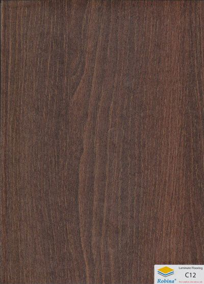 Architect collection de for Robina laminate flooring