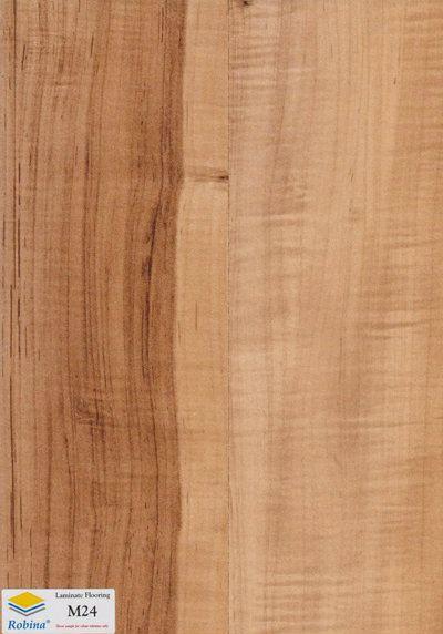 Johor m24 nature collection de robina laminate for Robina laminate flooring