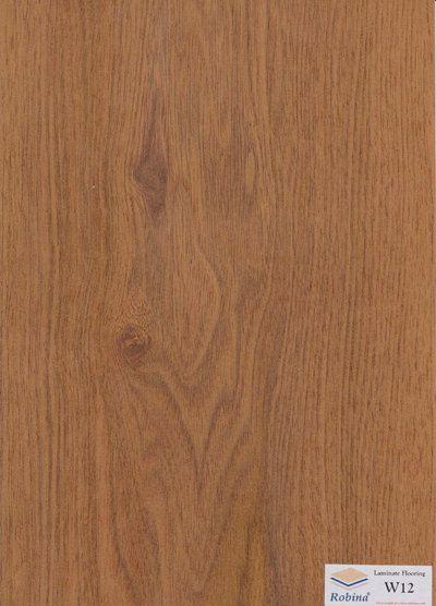 Nature collection de for Robina laminate flooring