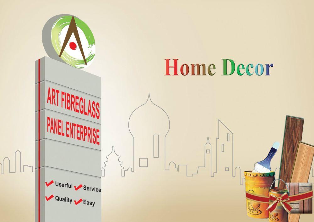 Johor Cover 2012 Home Decor I From Art Fibreglass Sdn Bhd