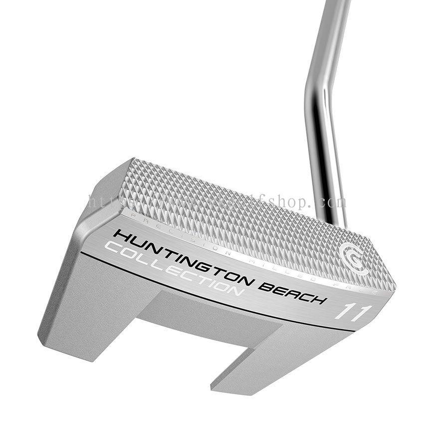 Bridgestone High Top Golf Shoe