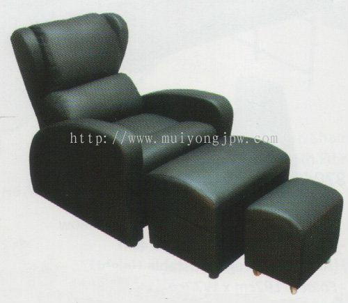 Johor Bahru Jb 4584 Electric Foot Reflexology Chair With