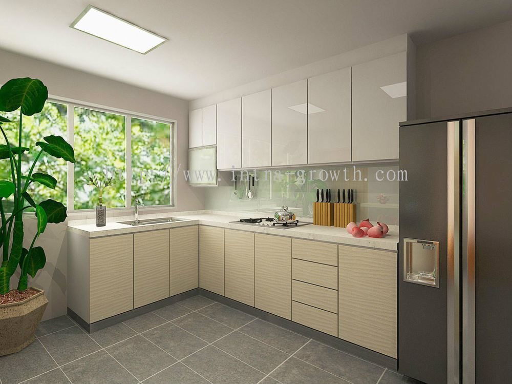 kitchen design products the most effective business platform suppliers 736