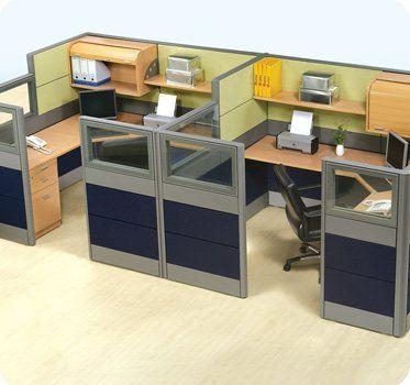 Johor bahru jb apex office furniture from super best for Furniture johor bahru