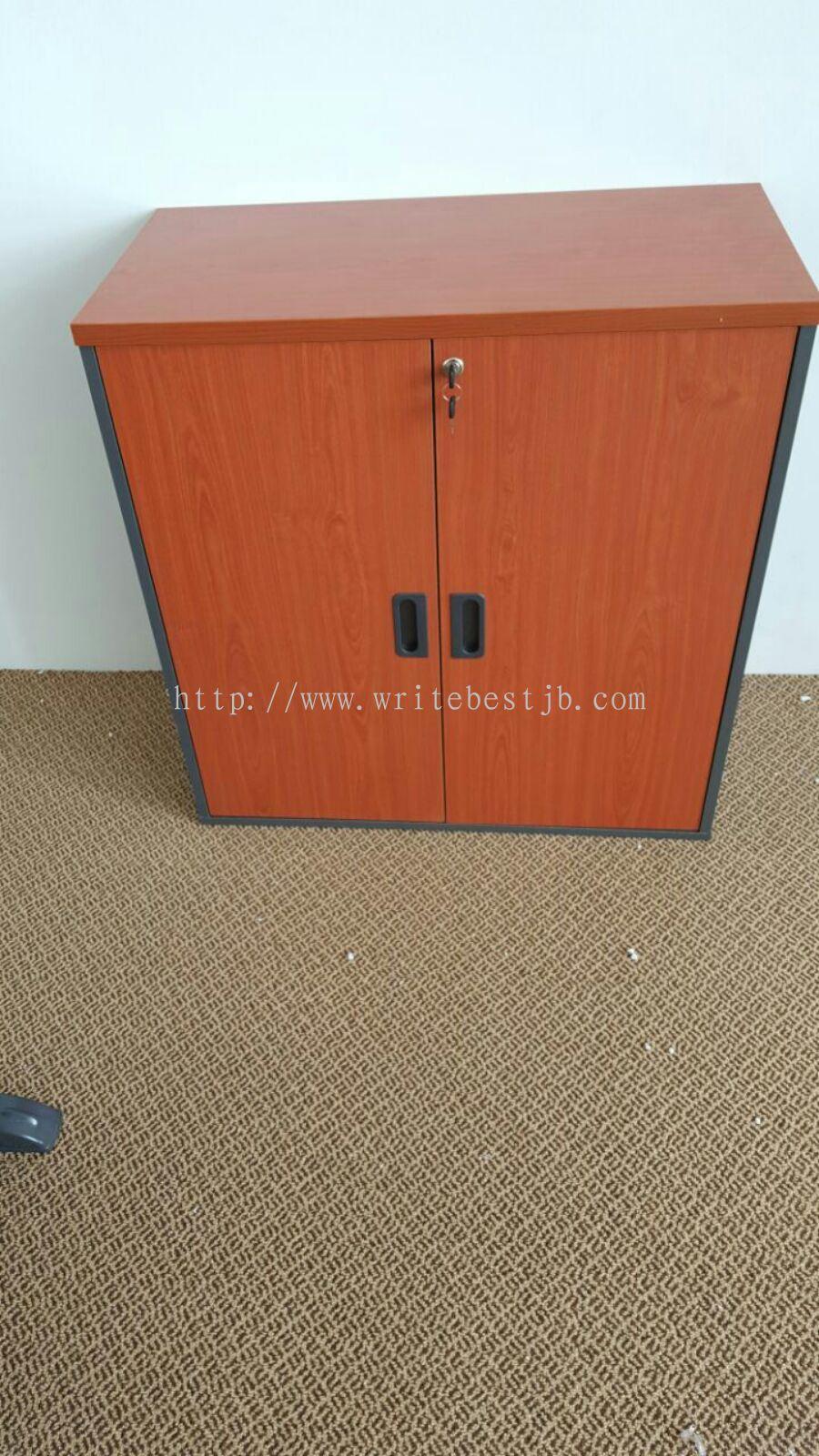 Johor Bahru Jb Office Furniture Office Furniture System From Writebest Jb Sdn Bhd