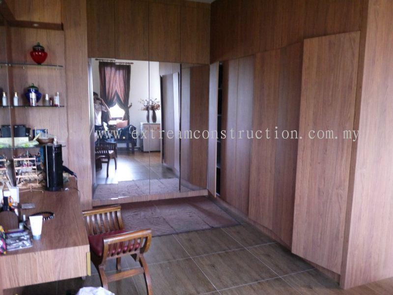 Johor Horizon Hills Bedroom Design From Extream Home