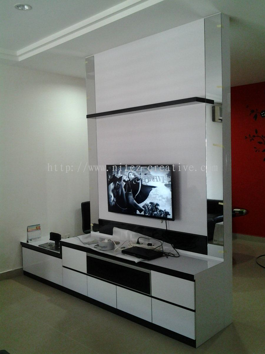 tv console design 2012 images galleries with a bite. Black Bedroom Furniture Sets. Home Design Ideas
