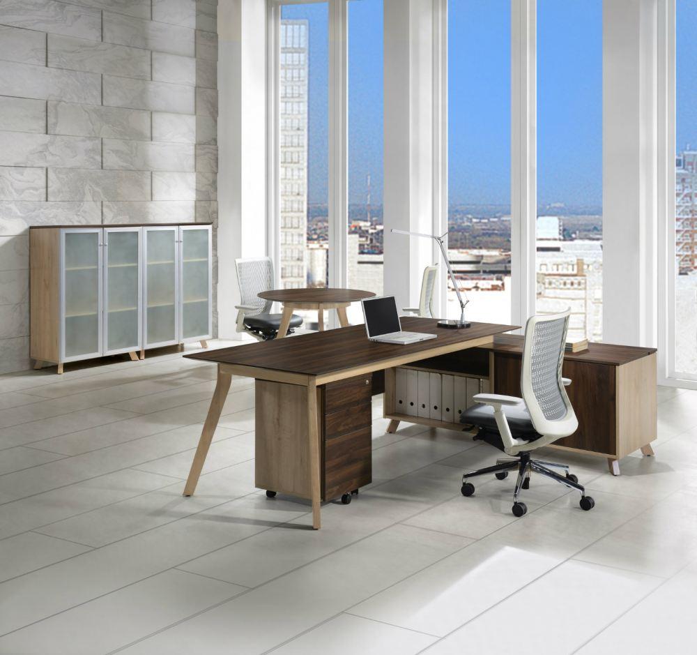 14 Office System Furniture Johor Bahru Skudai Study  : product921330 from www.nhtfurnitures.com size 1000 x 939 jpeg 94kB