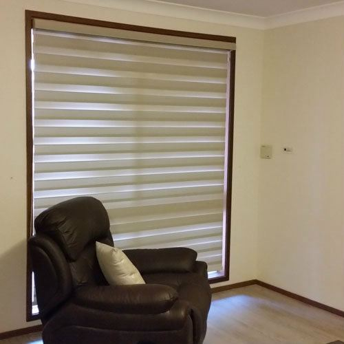 Johor Zebra Blinds Window Blind Bidai From JJC
