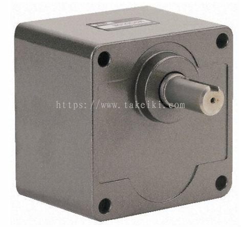 Panasonic products mx6g50b for Electric motor repair reno nv
