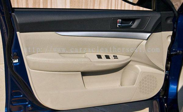 selangor car door panel leather daripada carzac sdn bhd. Black Bedroom Furniture Sets. Home Design Ideas