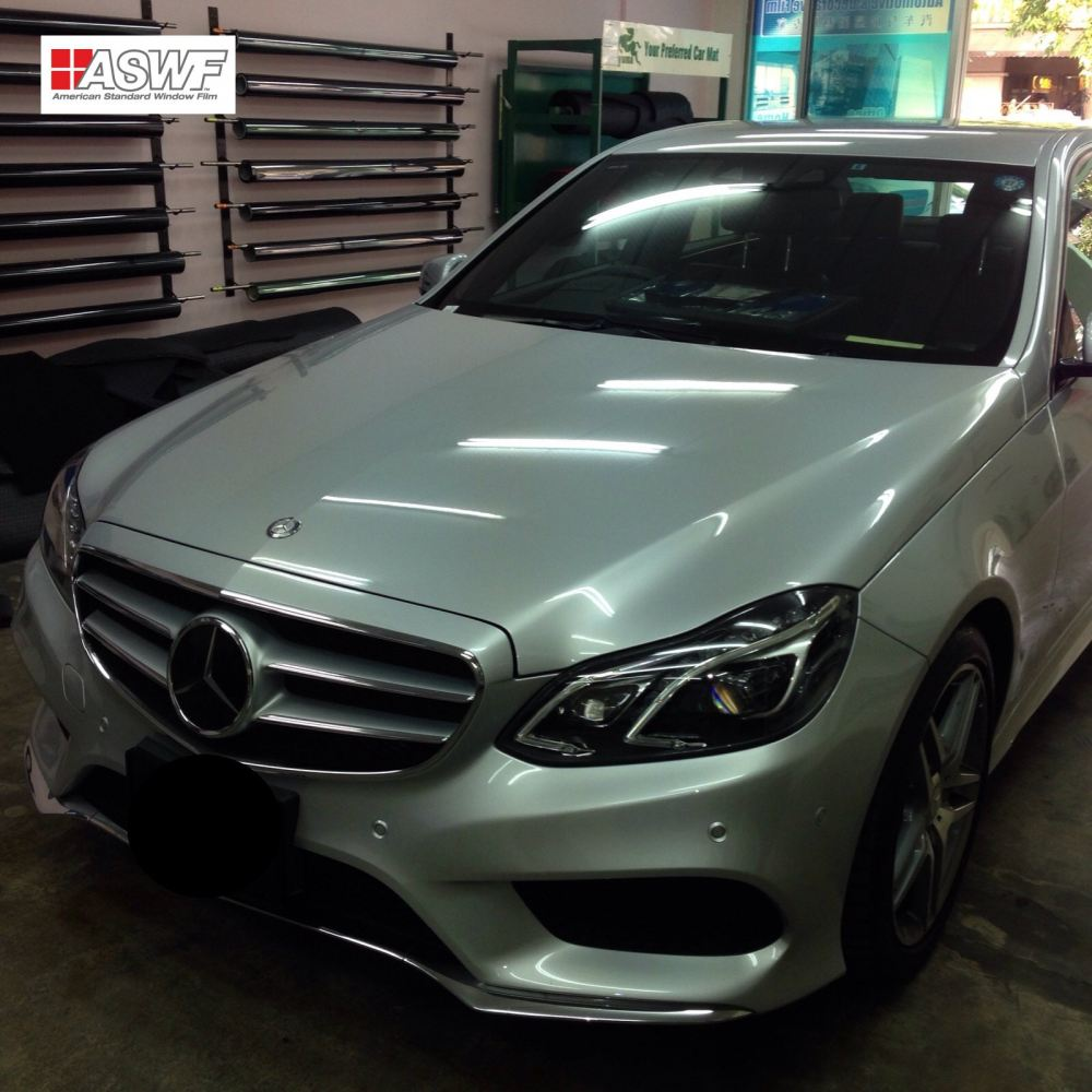 Kuchai lama mercedes benz aswf made in usa from for Mercedes benz usa customer service phone number