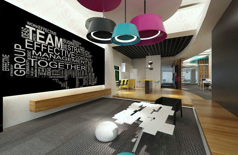 its awesome open plan office coordinated awesome open office plan coordinated