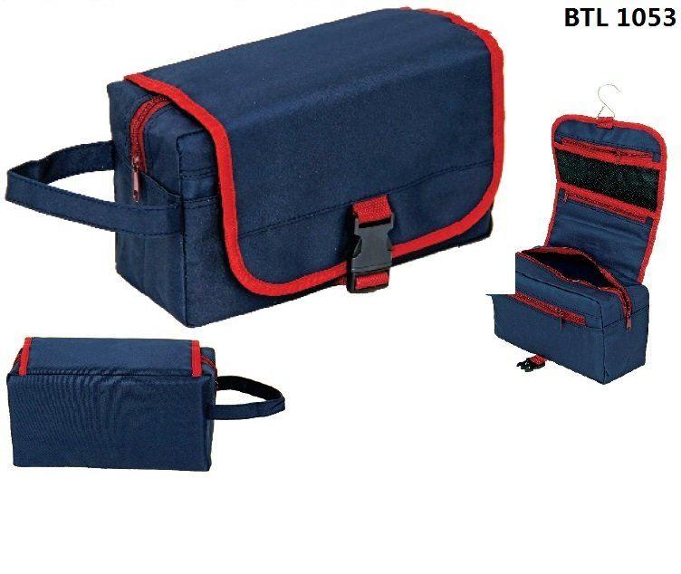 80d6c2e042 Penang Toiletries Bag - Bag Series from Yes Gift Trading Sdn Bhd