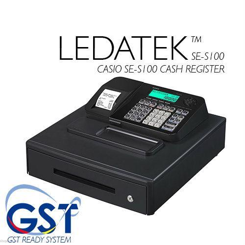Casio G-Shock GA-100-1A4ER / Отзывы покупателей и