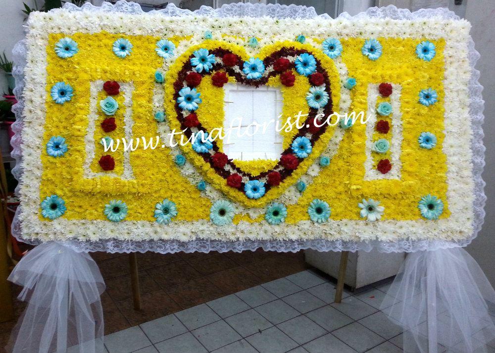 Baby Gift Johor : Cf