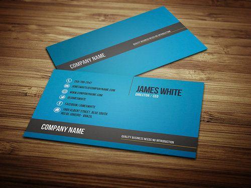 ID Card Designer Software - Download