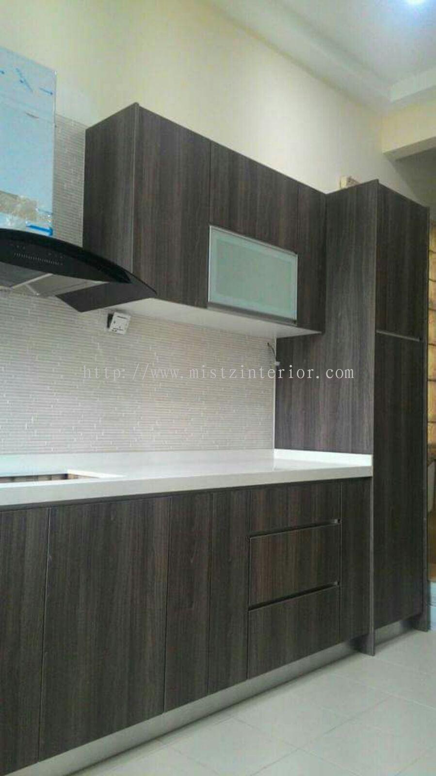 New Peta Ad Kitchen
