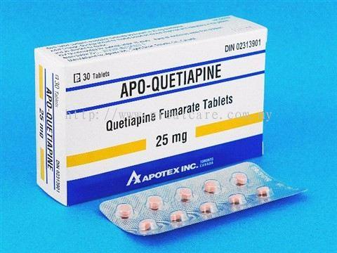 pariet medication 20 mg