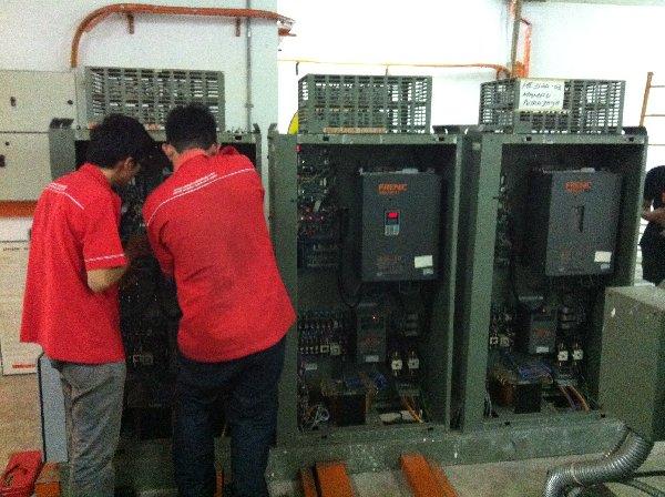 Jess Technology Sdn Bhd
