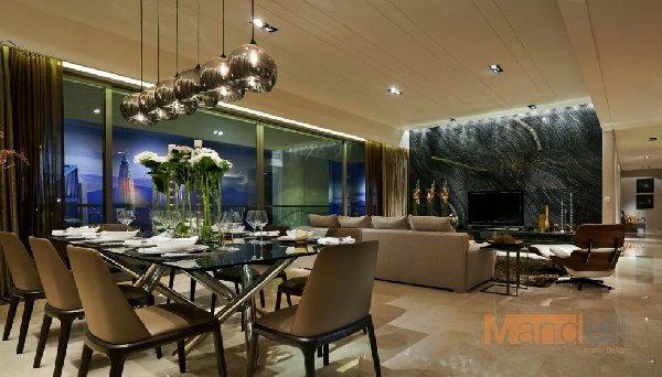 Mandali Concept Sdn Bhd