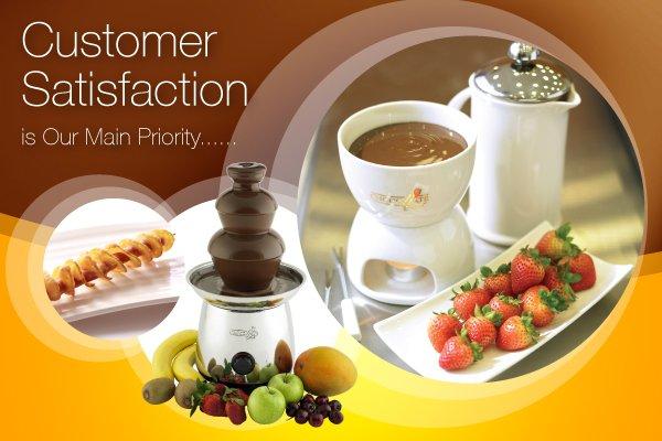 Fresco Cocoa Supply PLT