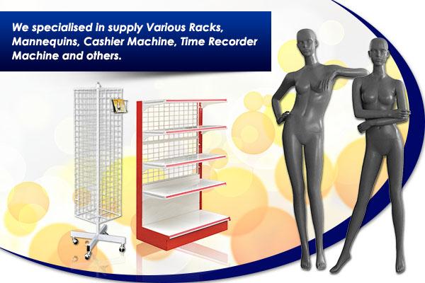 Sunlight Supplies Sdn Bhd