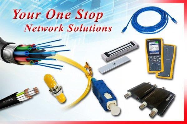 Masstech Solutions Sdn Bhd
