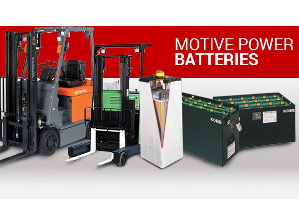 M Kobe Battery Sdn Bhd