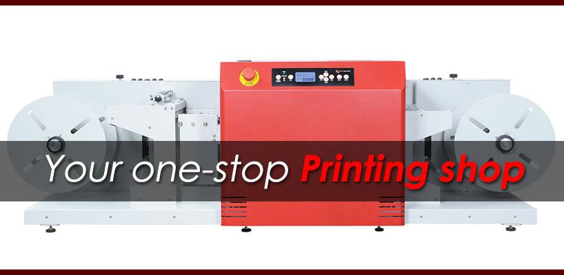 Apexone Printing Sdn Bhd