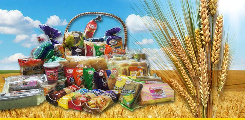 Hawaii Bakery & Food Industries (M) Sdn Bhd