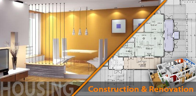 MTech Construction Sdn Bhd