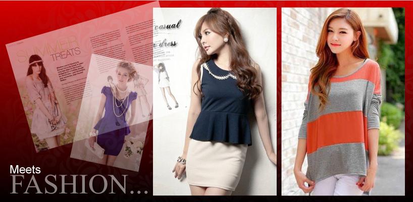 Emavic Boutique Fashion