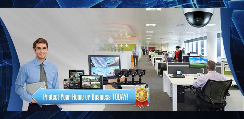 SH Communications & Technologies Sdn Bhd / S.H. MARKETING