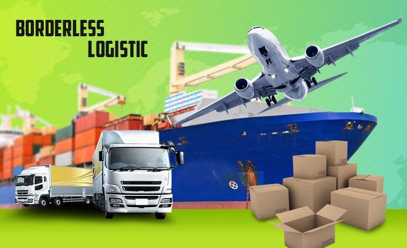 Penta Freight Sdn Bhd